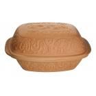 Garnek rzymski Klasyczny duży (11305) widok ogólny
