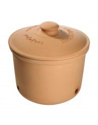Naczynie do przechowywania ziemniaków