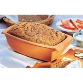 Pane - podłużna forma do wypieku chleba