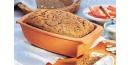 Pane Duża podłużna forma do pieczenia chleba