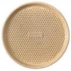 Okrągła Forma do grillowania Lafer BBQ 31,5 cm